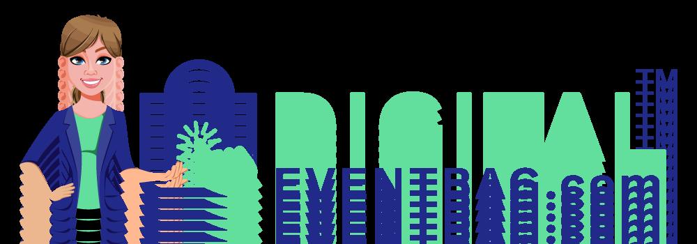 Digital Event Bag
