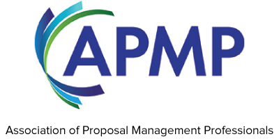 Association of Proposal Management Professionals